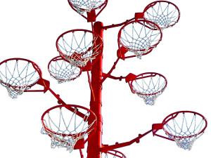 Basketballkorb kaufen - riesen Auswahl
