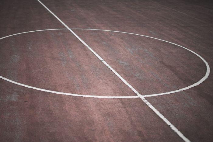 Spielregeln Basketball erklärt