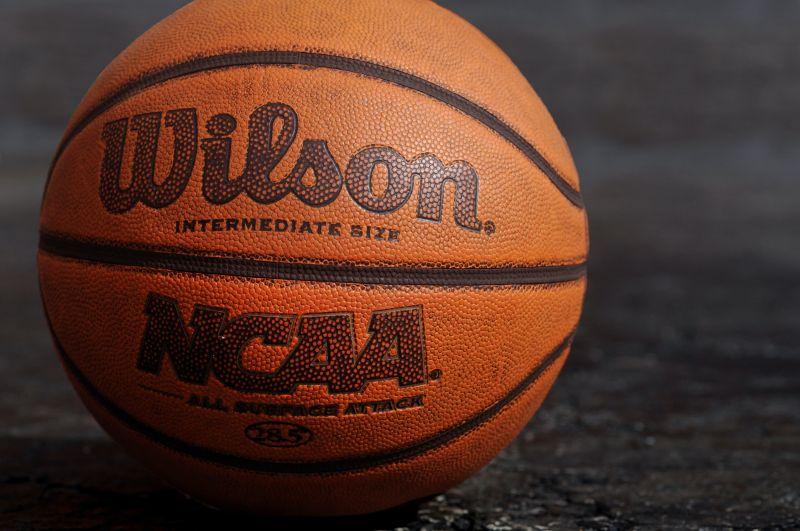 Basketball Tipps